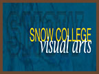 Snow College Visual Arts