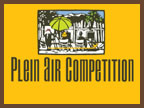 Spring City Plein Air Arts Competition