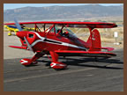 Sanpete Fly-In